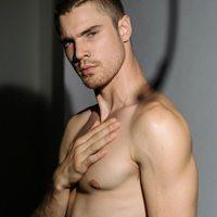 Click Models Modeling Agency New York