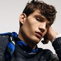 IMG Models Modeling Agency Sydney Australia