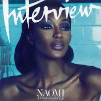 New York Model Management Modeling Agency