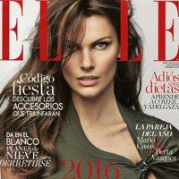 Next Model Management Modeling Agency New York