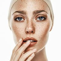 Q Model Management Modeling Agency New York