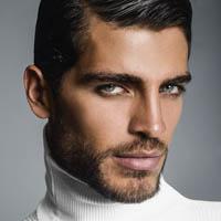 RED Model Management Modeling Agency New York
