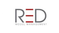 red model management new york