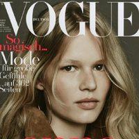 Women Model Management New York
