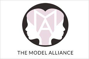 model alliance