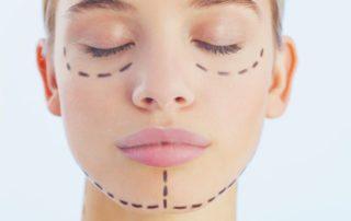 Plastic Surgery Modeling