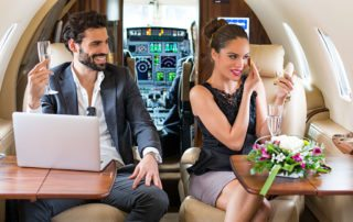 modeling travel expenses
