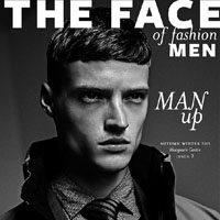 VNY Models Modeling Agency New York