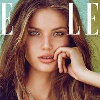 Wilhelmina Models Modeling Agency New York