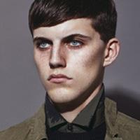 ModelScouts.com Male Models