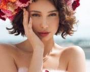 Modeling Agencies Singapore - Angelina