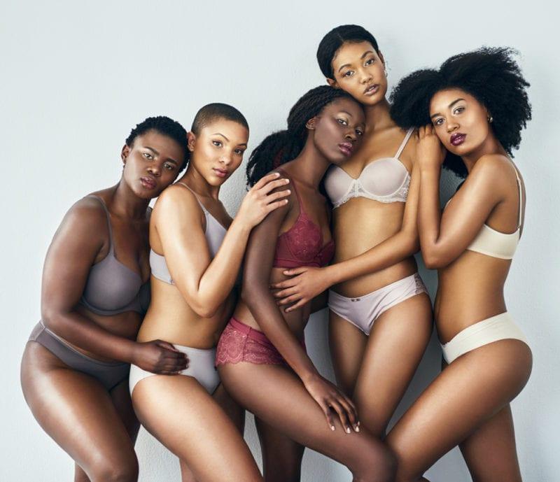 Plus Size Models Curvy Models Wanted   MODELSCOUTS.COM