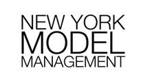 New York Modeling Agency